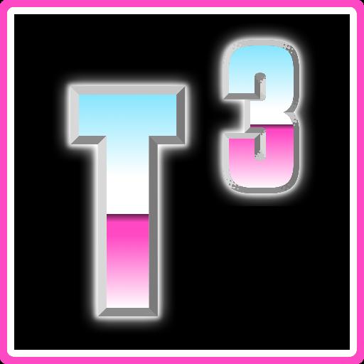 T3 - Take the Turn (AdFree)