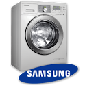 Samsung Wash Guide icon