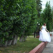 Wedding photographer Anastasiya Maslikova (nmaslikova). Photo of 24.11.2015