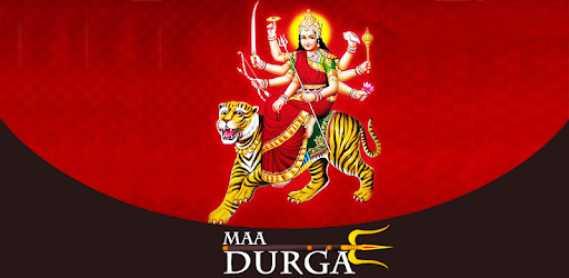 Maa Durga - Apps on Google Play