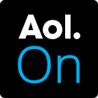 AOL On for Google TV icon