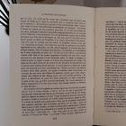 Biographie Prophète Page