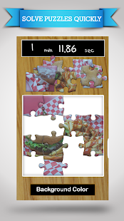 """Puzzle THIS!""- screenshot thumbnail"