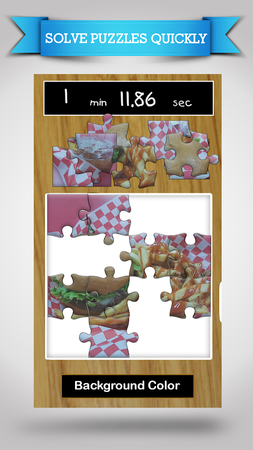 """Puzzle THIS!""- screenshot"