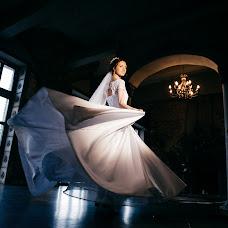 Wedding photographer Mariya Khorzunova (maria-sky). Photo of 16.05.2017