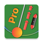 Physics Toolbox  Sensor Suite Pro 1.2.7 b47 (Paid)