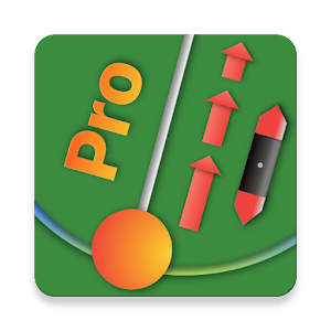 Physics Toolbox  Sensor Suite Pro APK Cracked Download