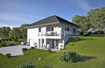 maison à Verrens-Arvey (73)