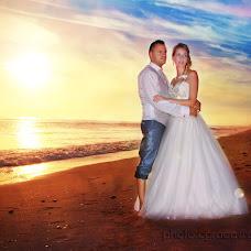 Wedding photographer Carlos Graça (carlosgracaphot). Photo of 04.03.2015