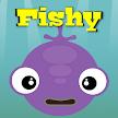 Fishy Situation - fishing game APK