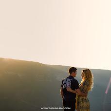 Wedding photographer Gadzhimurad Labazanov (Gadjiphoto). Photo of 18.09.2015