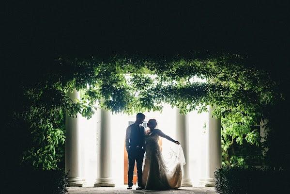 Wedding photographer Ashley Davenport (davenport). Photo of 05.09.2016