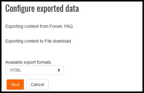 configure exported data.jpg
