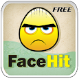 FaceHit