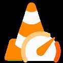 VLC Benchmark icon