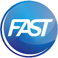 Fast Habits