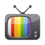 IPTV Extreme Pro 88.0 b88 (Patched)