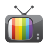 IPTV Extreme Pro Android APK Download Free By Paolo Turatti