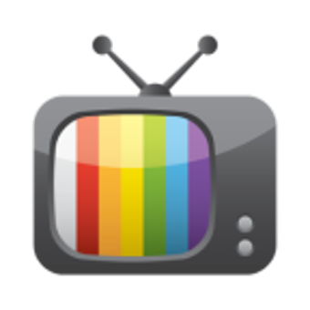 Download skky IPTV on PC & Mac with AppKiwi APK Downloader