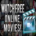 Full HD Movies  2020 icon