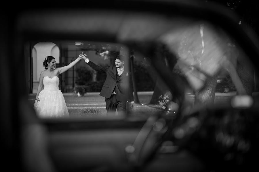 Fotograful de nuntă Giandomenico Cosentino (giandomenicoc). Fotografia din 08.02.2018