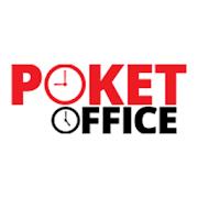 Poket Office
