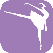 Andover Dance Academy