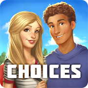 Game Choices: Stories You Play APK for Windows Phone