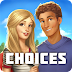 Choices: Stories You Play, Free Download