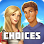 Android/PC/Windows的Choices: Stories You Play (apk) 游戏 免費下載