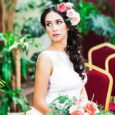 Wedding photographer Aygel Nurkaeva (Aigel). Photo of 09.09.2015