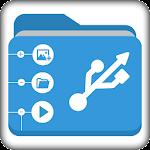 USB OTG File  Explorer v1.5 [Ad Free]