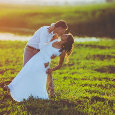 Wedding photographer Katerina Kalzhanova (kalkat). Photo of 19.08.2014