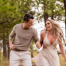 Wedding photographer Bárbara Suyan (BarbaraSuyan). Photo of 04.09.2017