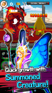 Game ExtremeJobs Knight's Assistant VIP APK for Windows Phone