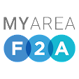 My Area F2A file APK for Gaming PC/PS3/PS4 Smart TV