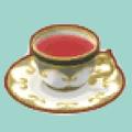 ロイヤルイースターなカップ(モノトーン)