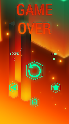 Heat Surge Ultimate screenshot 3