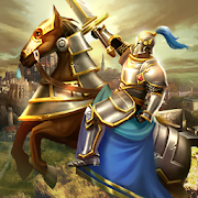 Dungeon & Heroes: 3D RPG [Mega Mod] APK Free Download