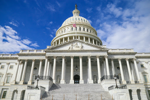 Farmers Care About SARE: NSAC Hosts Virtual Annual Appropriations Fly-in