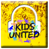 Kids United Songs Lyrics