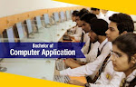 Get Admission to the Best BCA College in Uttarakhand 2021