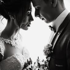 Wedding photographer Ruslan Fedyushin (Rylik7). Photo of 02.07.2018