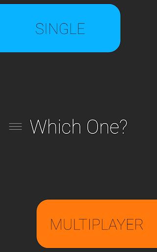 免費下載益智APP|True or False - Game app開箱文|APP開箱王