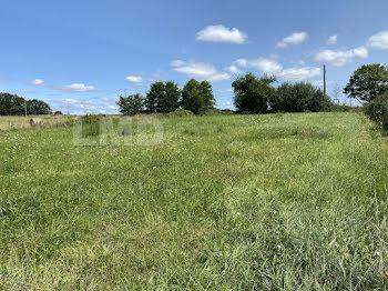 terrain à Sanvensa (12)