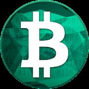 Bitcoin Crane - Earn Satoshi for free & BTC FAUCET