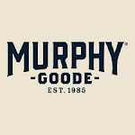 Murphy-Goode Homefront Red Blend