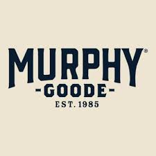 Logo for Murphy-Goode The Fume