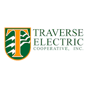 Traverse Electric Cooperative