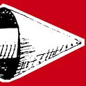 Rocket Apes icon